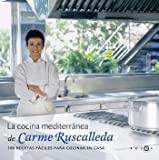 La cocina mediterránea de Carme Ruscalleda (SALSA)