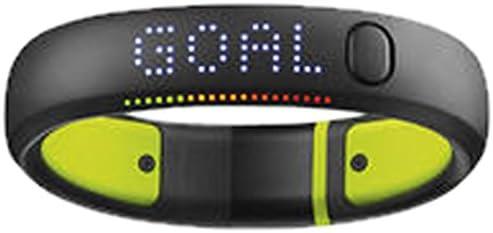 Glorioso esquema medio  Amazon.com : Nike+ Fuelband SE Fitness Tracker : Sports & Outdoors