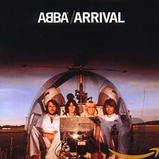 Arrival by Abba (B00005KKC4)   Amazon price tracker / tracking, Amazon price history charts, Amazon price watches, Amazon price drop alerts