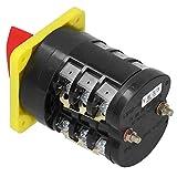 Cambio Cambiar, con Ordenador personal, Plata Aleaciones, Cobre 500v 110-380V Potenciómetro Control Mando por Eléctrico Soldadura Máquinas