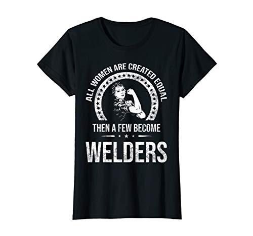 welder gift ideas for her