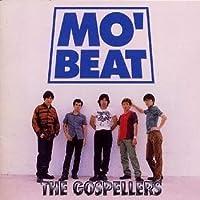 Mo Beat by Gospellers