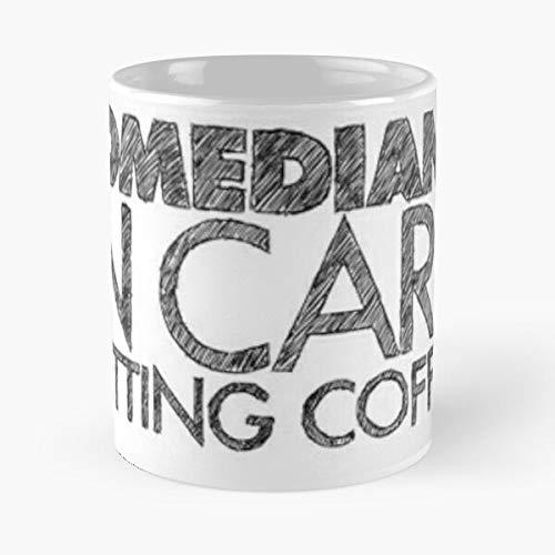 Yeet Meme Skeet - Taza de café de regalo de moda superventas negra, blanca, cambia de color 11 onzas, 15 onzas para todos…