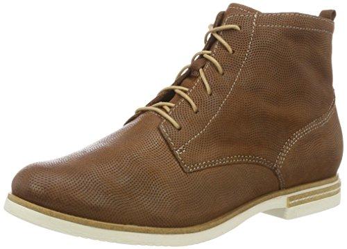 Tamaris 25103 dames lage laarzen