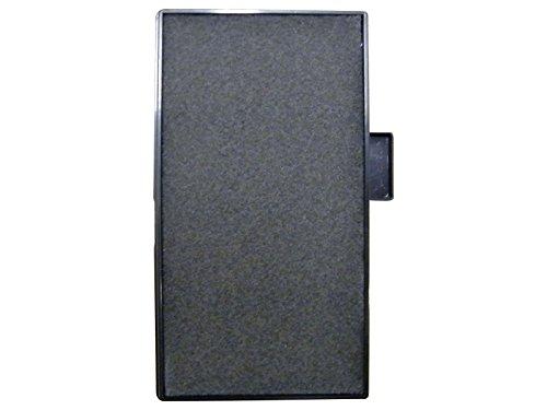 EPSON filtro ELPAF32, V13H134A32, 1557759 per VS345, VS340, VS240, EH-TW650, EH-TW570, EH-TW5350S, EH-TW5350, EH-TW5300, EH-TW5210, EH-TW5200, EH-TW5100, EH-TW490, EH-TW480, EH-TW410, EB-X450, EB-X41,