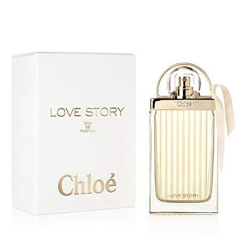 Parfum Love Story Chloe EDP - Profumo da donna