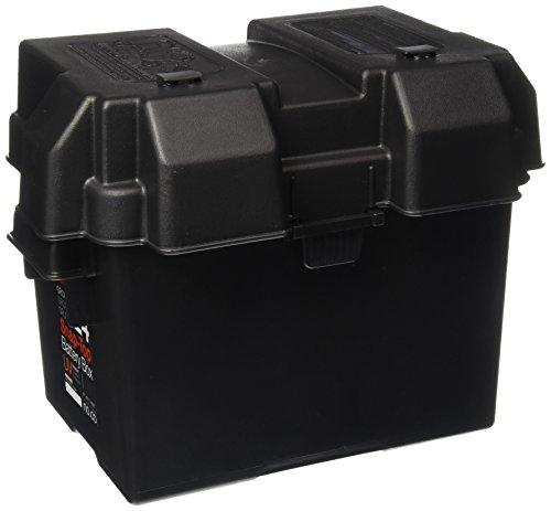 NOCO HM300BK Black Group 24 Battery Box