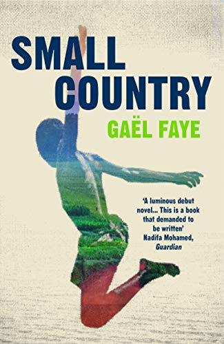 Small Country (English Edition)