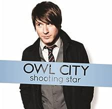 owl city gold mp3