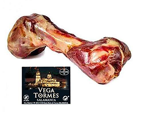 Vega Tormes - Hueso De Jamón 600g