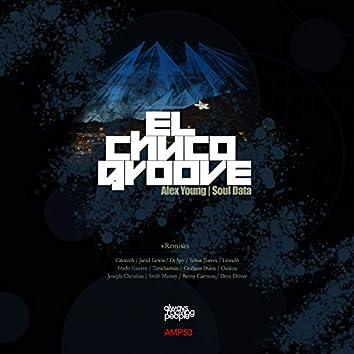 El Chuco Groove