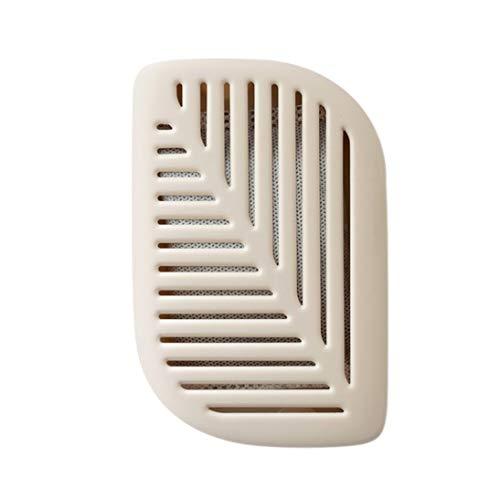 purificador frigorifico fabricante Baynne-CA