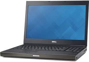 Dell Precision M M4800 15.6