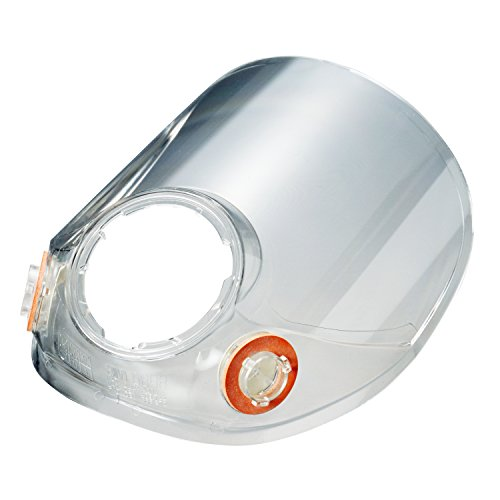 3M Lens Assembly for 3M 6000 Series Full Facepiece Respirator