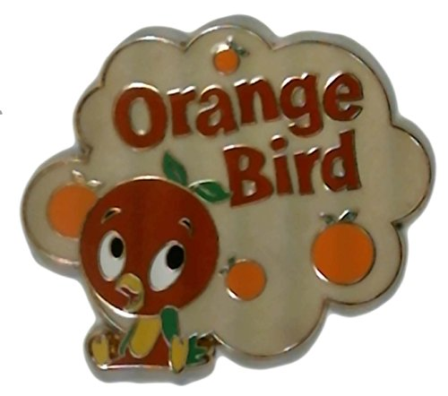 Most bought Novelty Brooches & Pins