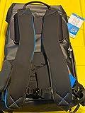 Agua Stormproof Versa Backpack