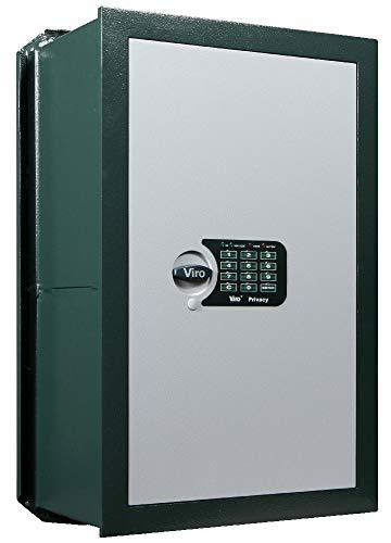 Viro 1.4378.25 Cassaforte Elettronica Privacy