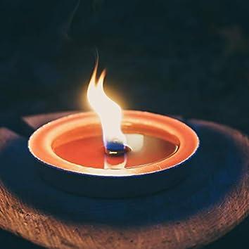 Pistas Relajantes de Meditación | Zen, Música Zen, Zen