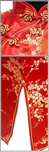 China dresses _image3