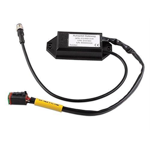 Garmin 010–11349–00 GHP 10 V Volvo IPS Gateway