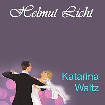 Katarina Waltz