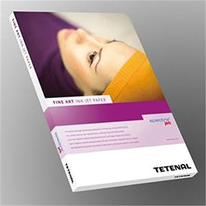 Tetenal Tetenal Spectra Jet Baryt Baryt Baryt Paper 20 Blatt 270 g B002HLE07Y  | Neuartiges Design  6bb11a