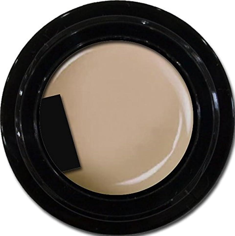 脱走斧毎週カラージェル enchant gel color gel S102 Dusty Sheer 3g/ エンチャントジェル カラージェル S102ダスティーシアー 3グラム
