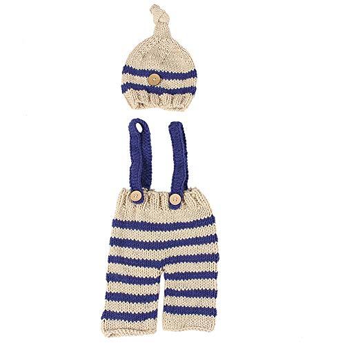 Modisches Design Modischer Stil Baby Fotokleidung, Baby Kleidung Set, für Baby Girl Baby Boy