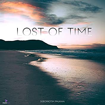 Lost Of Time