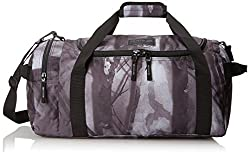 Dakine Eq Bag 74L Reisetasche, Carbon
