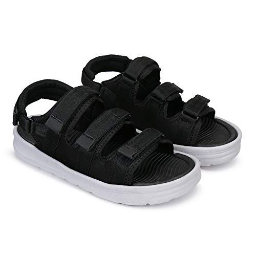 Bersache Sandals & Floaters,Slipon,EVA for Men