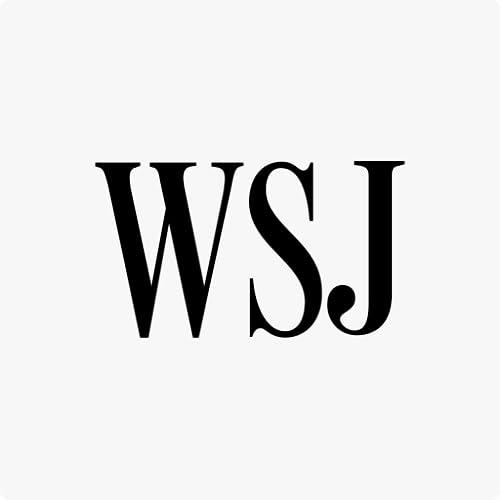 The Wall Street Journal. | World Business & Market News