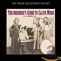 Beginner's Guide to Cajun Music
