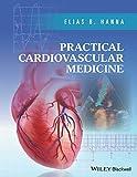 Practical Cardiovascular Medicine echocardiography textbooks Apr, 2021