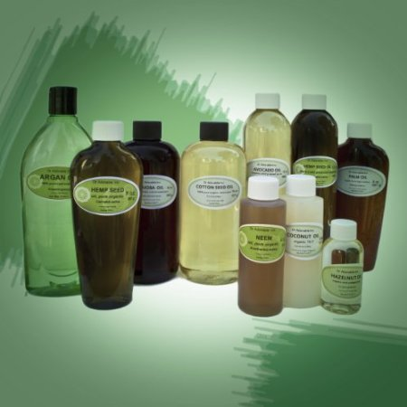 ULTRA CLEAR EMU OIL BY DR.ADORABLE 100% PURE ORGANIC NATURAL 24 OZ