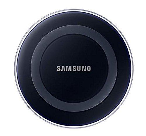 Samsung EP-PG920I EP-PG920IBEGWW - Cargador inalámbrico, color negro