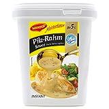 Maggi Meisterklasse Pilz-Rahm Sauce, 600 g
