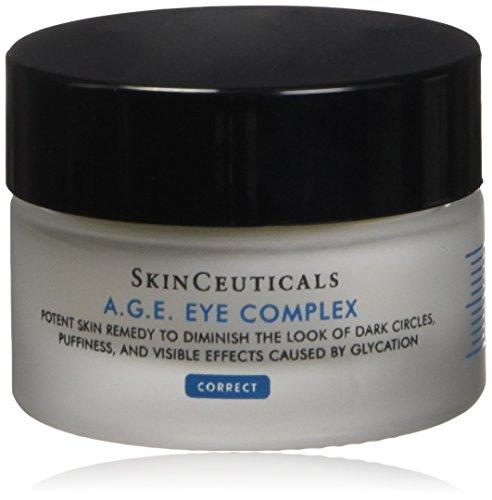 A.G.E. Eye Complex - 15g/0.5oz