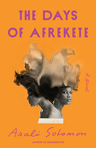 The-Days-of-Afrekete