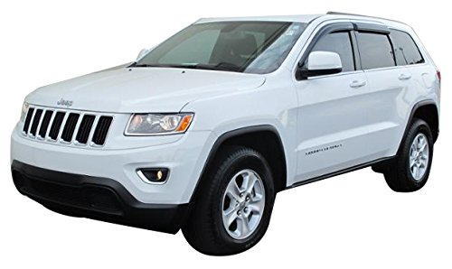2014 Jeep Grand Cherokee Laredo >> 2014 Jeep Grand Cherokee Laredo 4 Wheel Drive 4 Door Billet Silver Metallic Clearcoat