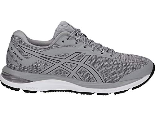 ASICS Women's Gel-Cumulus 20 MX Running Shoes