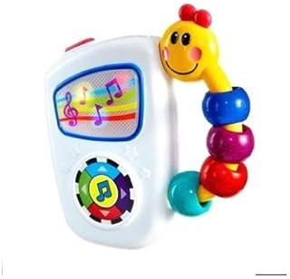 Baby Einstein Take Tunes اسباب بازی کودک نوپا کودک