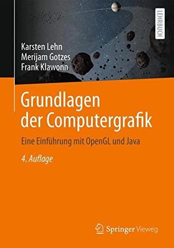 Springer Vieweg Grundlagen Bild