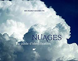 Nuages Le Guide Didentification