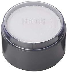Ofertas Tienda de maquillaje: Apto para niños/as Pure: no contiene conservantes químicos como parabenos, ni fragancia ni Gluten Al agua