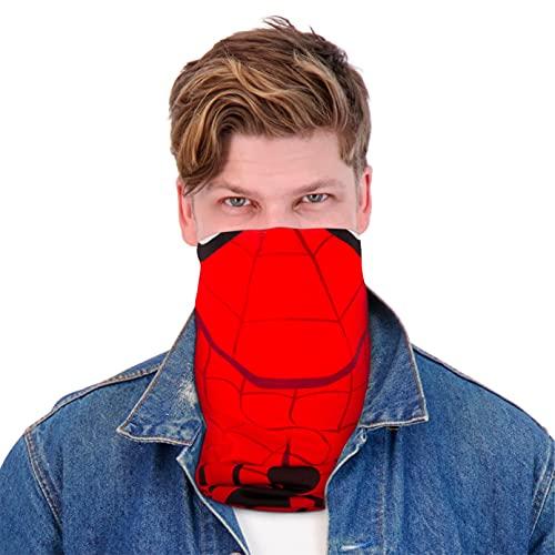 Máscara Spiderman  marca Concept One