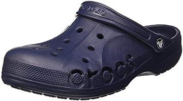 Crocs Baya Clogs, uniseks, volwassenen