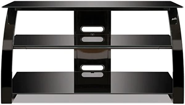 Bell O PVS4204HG Audio Video Furniture For 27 To 46 Inch TV