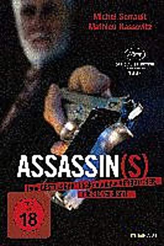 Assassin(s) (OmU)