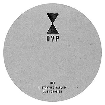 XDVP 001